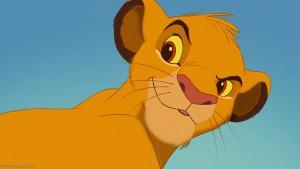 Simba-2-(The_Lion_King)