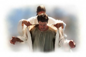 Jesus__Robe_of_Righteousness
