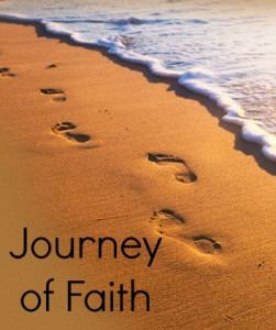 Journey-of-Faith