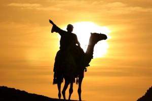 faith-of-abraham